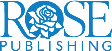 Rose Publishing Affiliate